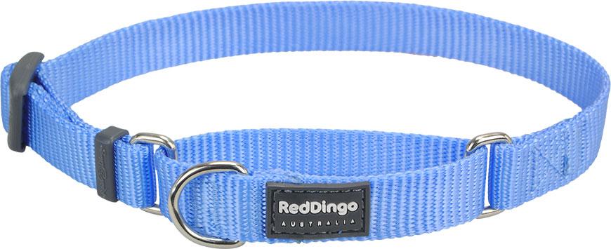 Halsband hond correctie