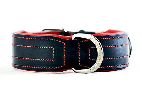 Halsband voor grote hond