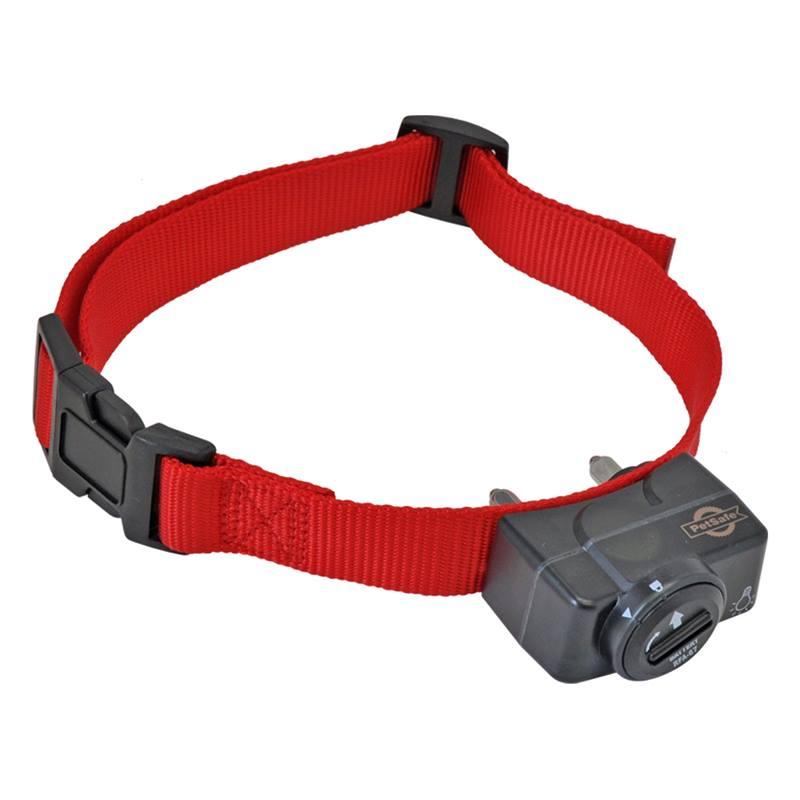 elektrische halsband hond