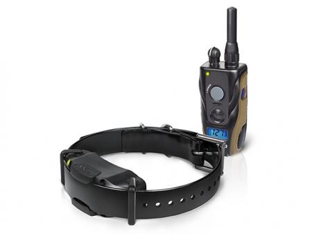elektronische hondenhalsband